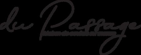 logo du passage.png