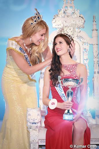 Carina - Miss England.jpg