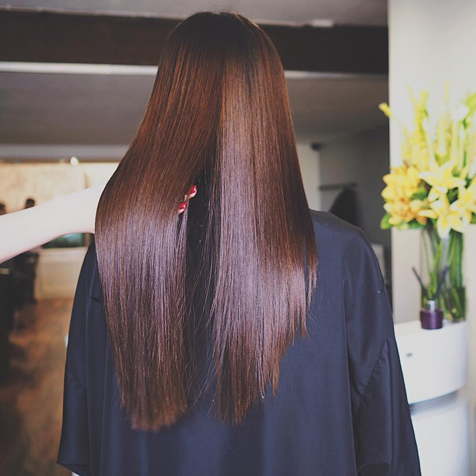 The Best Hairdressers in Cambridge