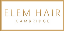 Cambride Hairdressers | Elem Hair Cambridge