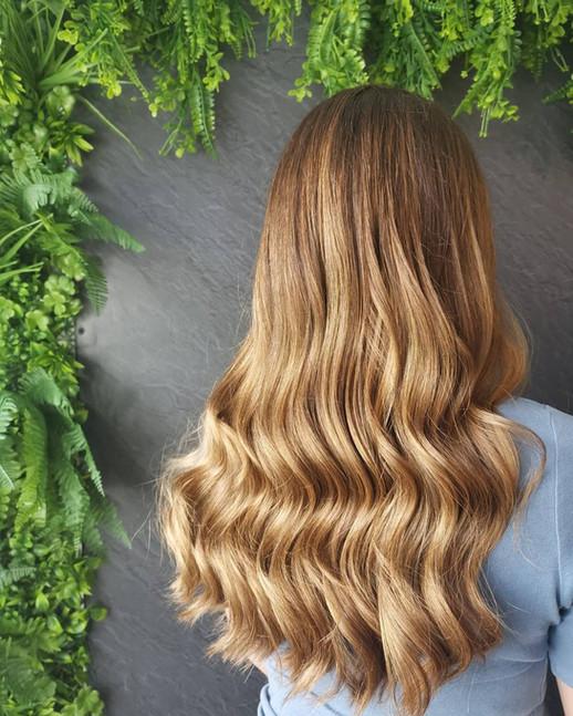 Hair salon in cambridge.jpg