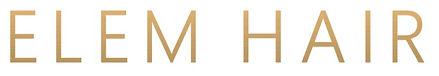 Elem Hair Logo (white)-100_edited.jpg