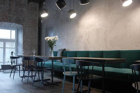 Svobody4-Wine-Bar-Silent-Architecture.jp