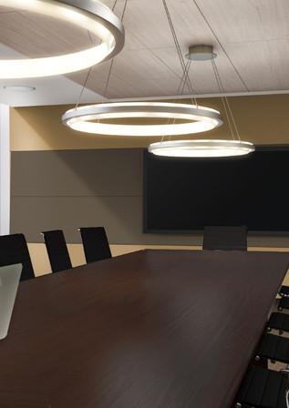ANN office