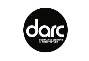 Darc magazine