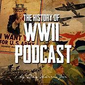 WWII podcast logo.jpg