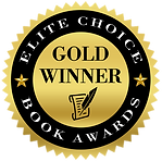 Elite Choice Award Seal.png