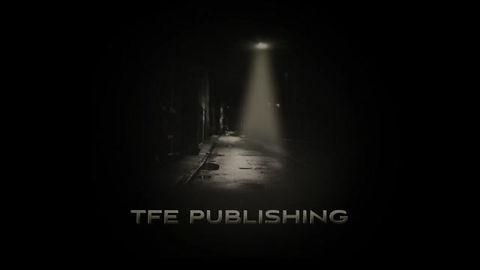 MERG Book Trailer