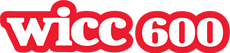 WICC LOGO.png