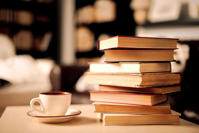 Pile Of Books_edited.jpg