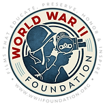 WWII Foundation logo.png