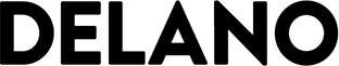 delano-logo_edited.jpg
