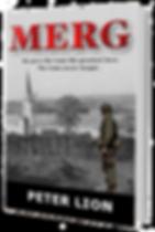 MERG cover version 2