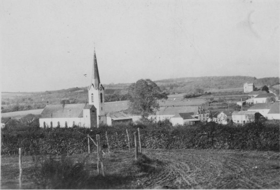 Eschweiler 1954