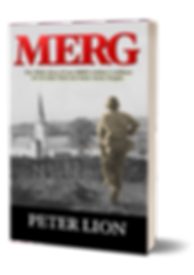 MERG%20COVER%202020%203D%20Trans_edited.