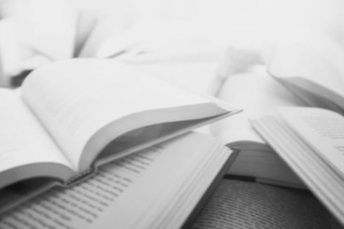 Several Open Books_edited.jpg