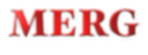 MERG logo.png