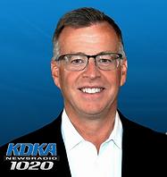 Larry Richert KDKA logo.png