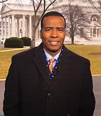 Kevin Corke