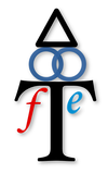 TFE Publishing Logo