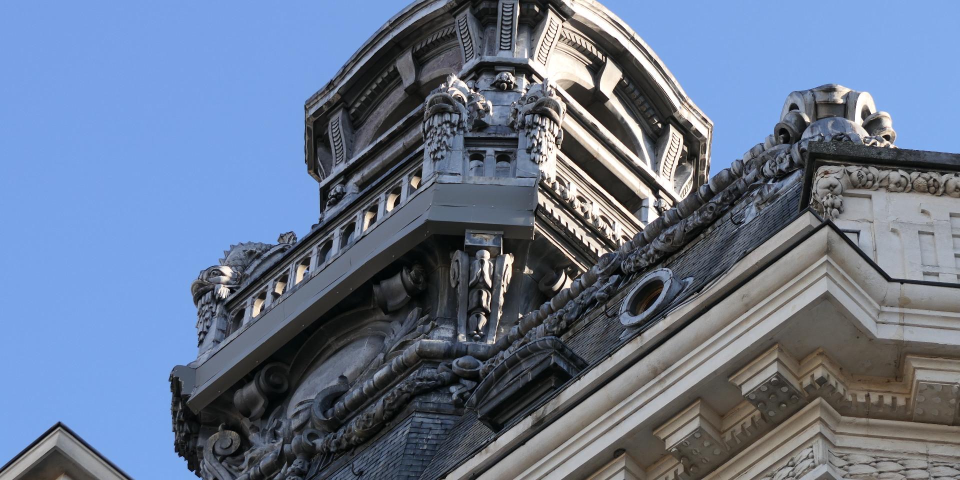 Architecture Mairie6.JPG
