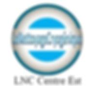 LNC Centre Est.jpg
