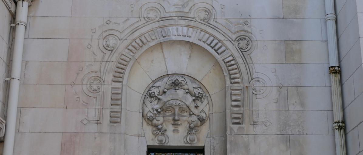 Architecture_Opéra7.JPG