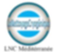 LNC Méditérranée.jpg