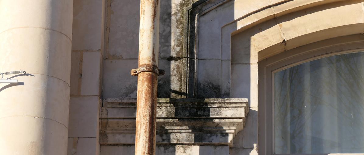 Architecture_Opéra24.JPG