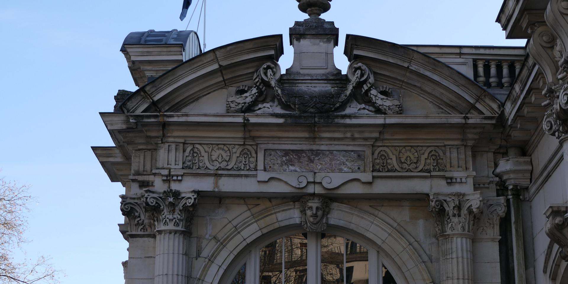 Architecture_Opéra9.JPG