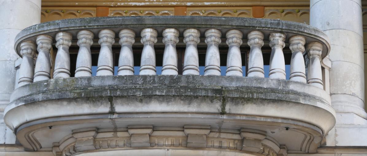 Architecture_Opéra5.JPG
