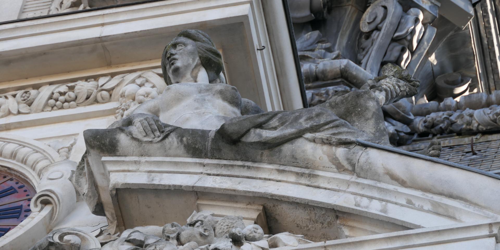 Architecture Mairie9.JPG