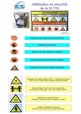 Fiche sécurité 5.JPG
