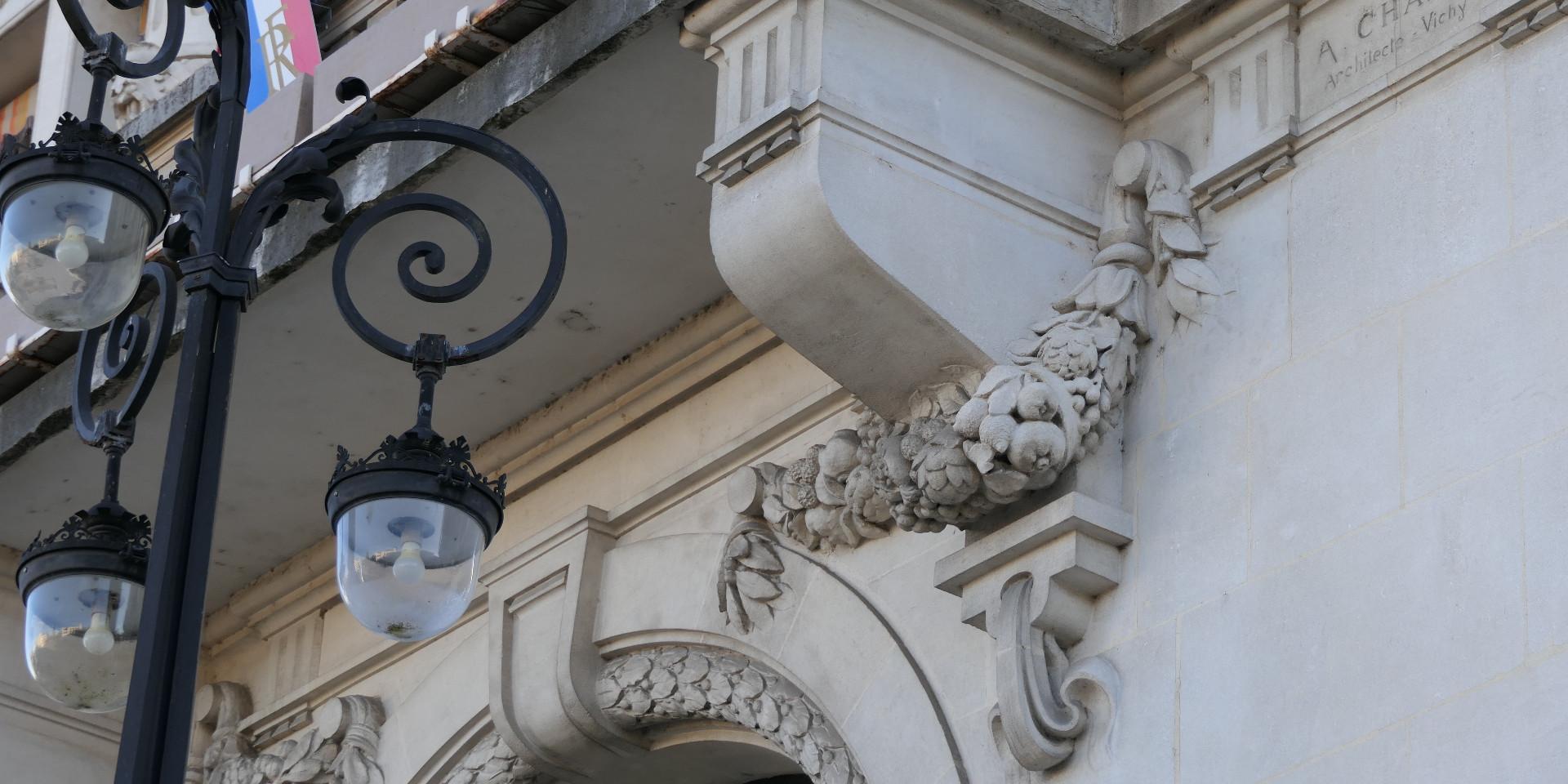 Architecture Mairie7.JPG