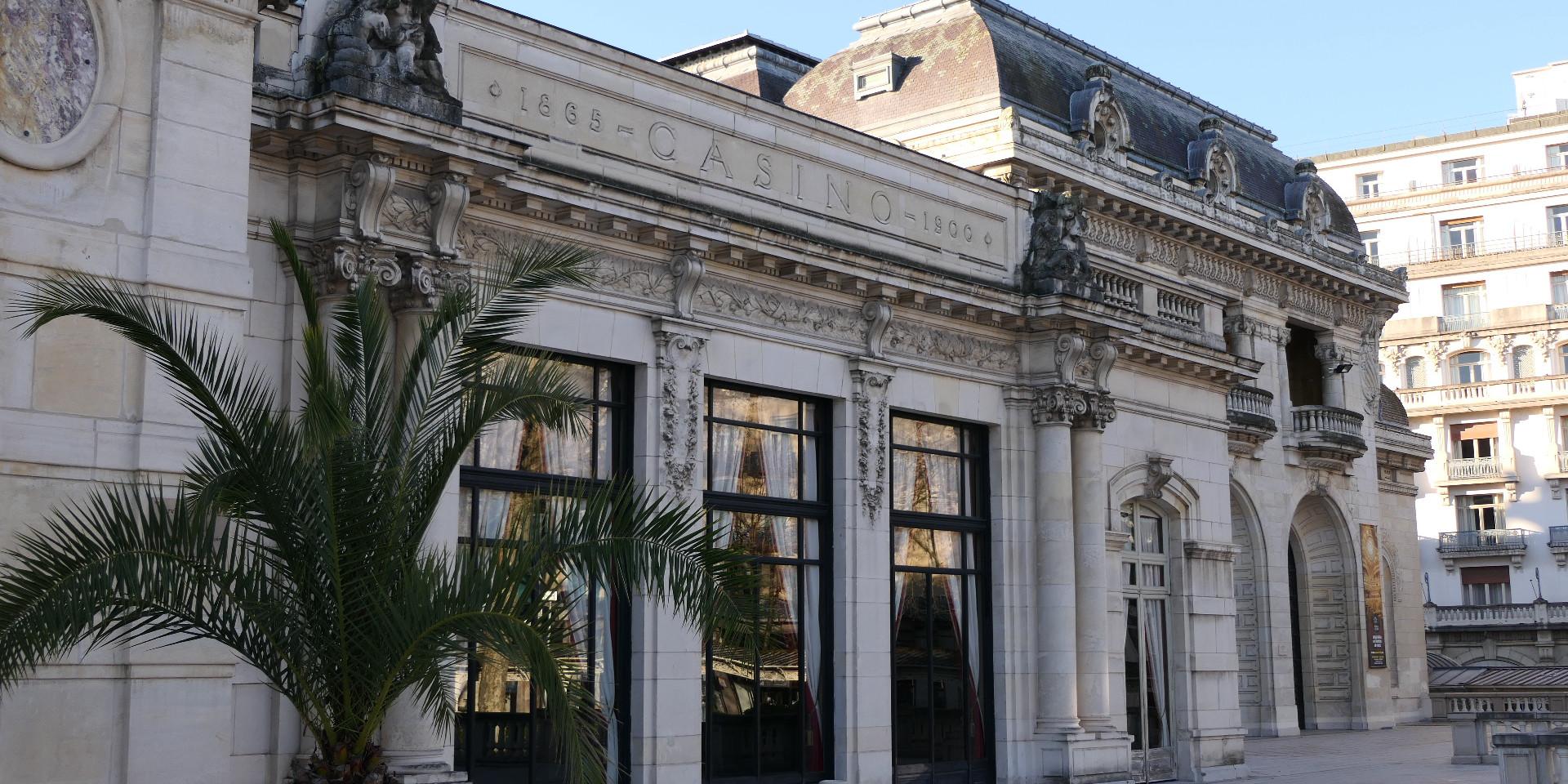 Architecture_Opéra15.JPG