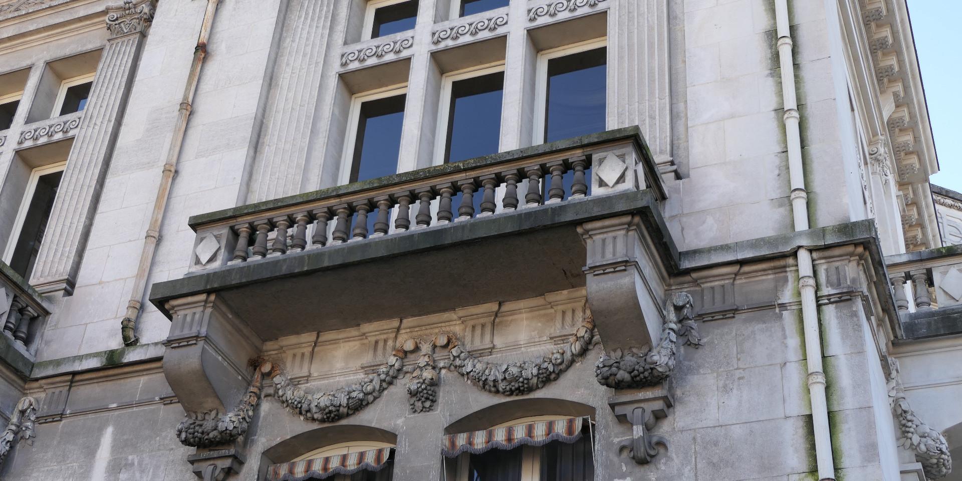 Architecture Mairie14.JPG
