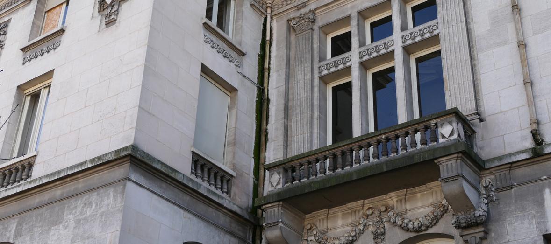 Architecture Mairie15.JPG