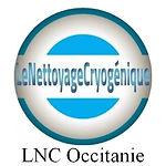 Logo lnc Occitanie.jpg