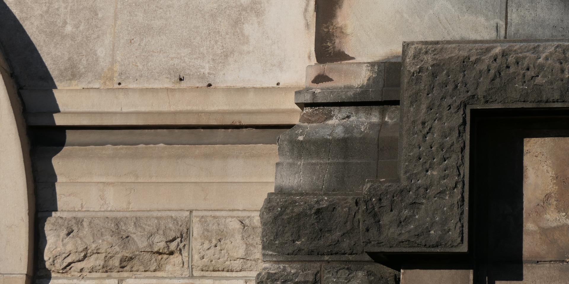 Architecture Mairie16.JPG
