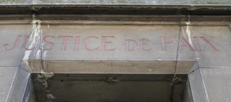 Architecture Mairie26.JPG