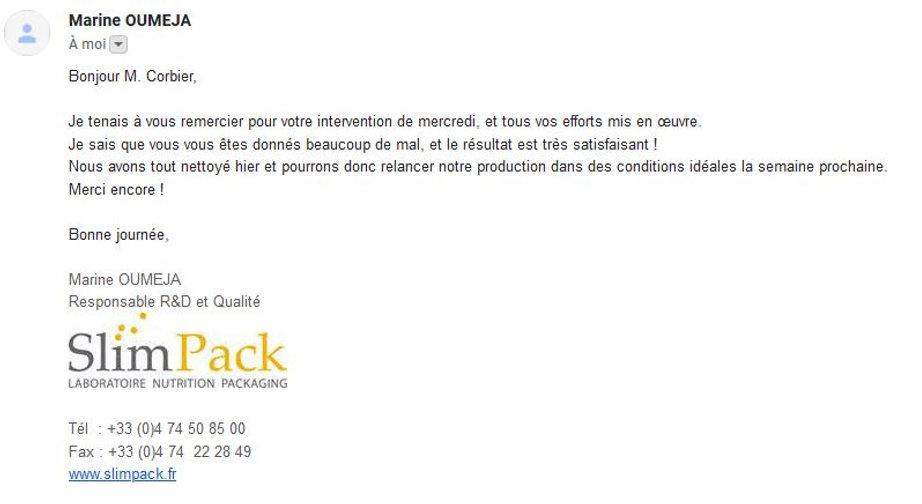SlimPack.JPG