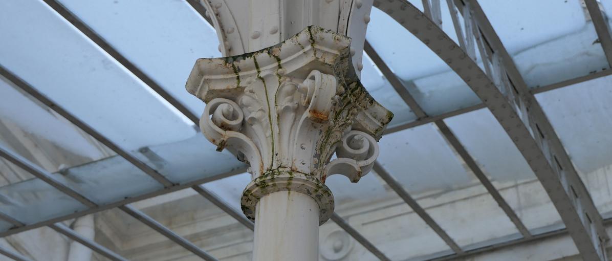Architecture_Opéra18.JPG