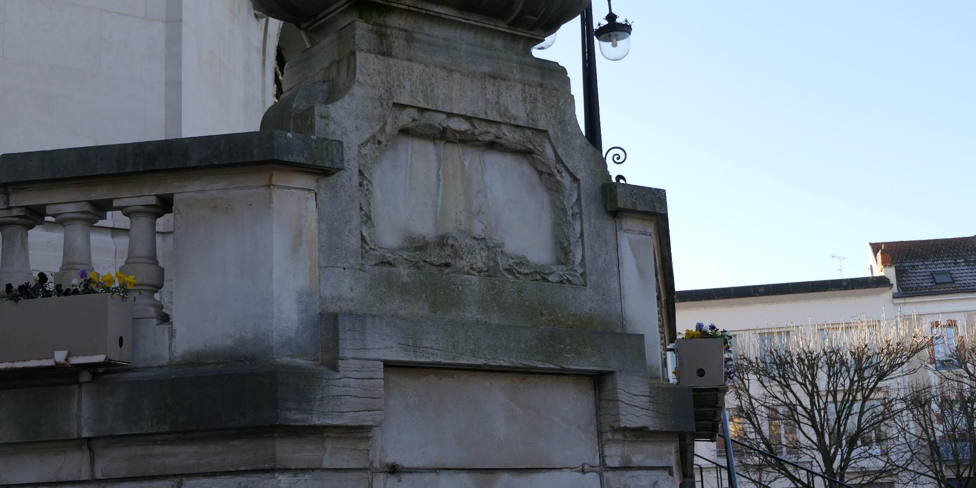 Architecture Mairie12.JPG