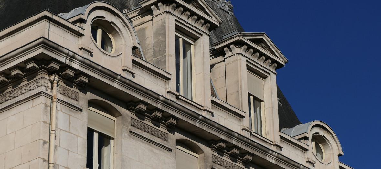 Architecture Mairie20.JPG