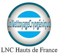 Logo Haute de France.jpg