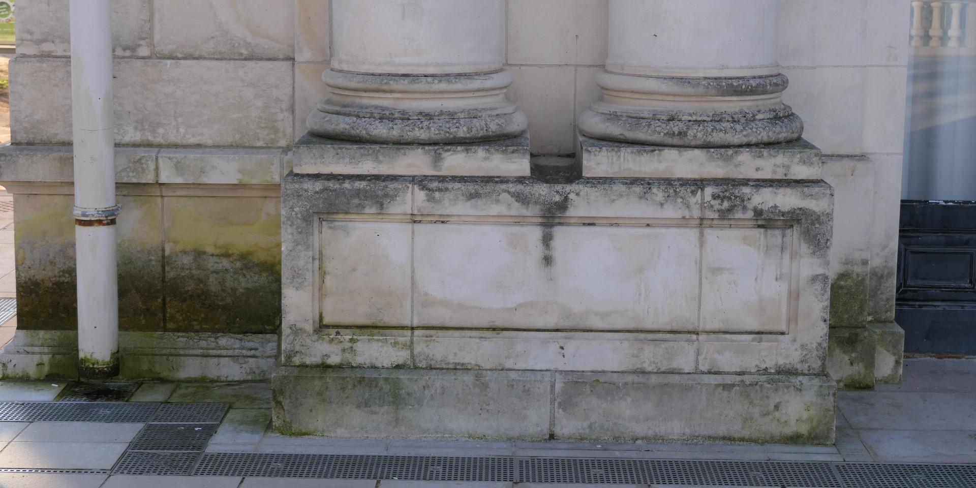 Architecture_Opéra21.JPG