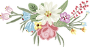 pngkey.com-flores-vector-png-2893694.png