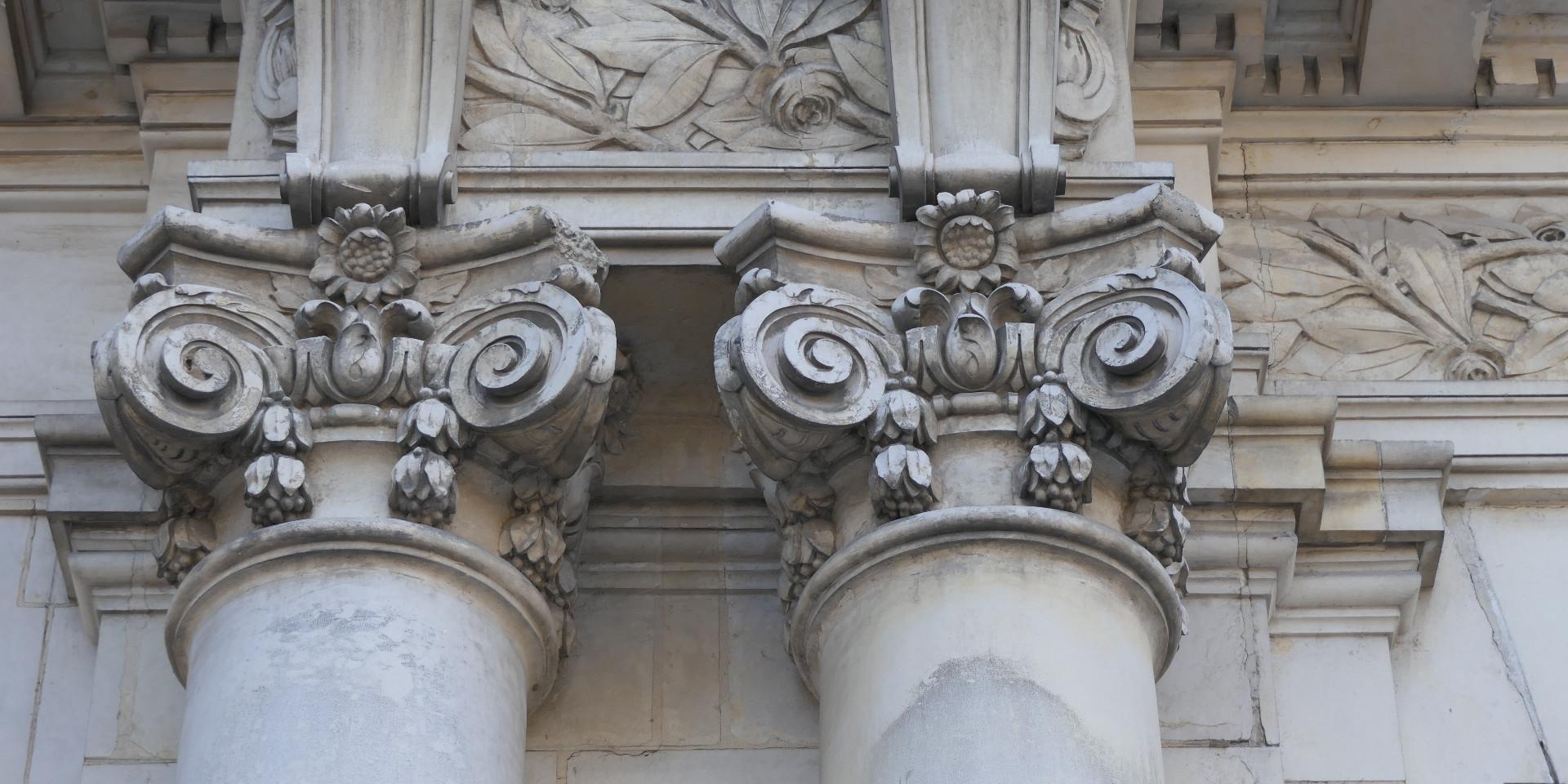 Architecture_Opéra13.JPG