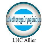 LNC Allier.jpg
