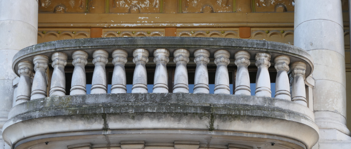 Architecture_Opéra6.JPG